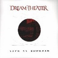 DREAM-THEATER_Live-At-Budokan--Dvd
