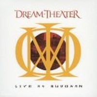 DREAM-THEATER_Live-At-Budokan