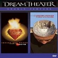 DREAM-THEATER_Live-In-Tokyo-5-Years-In-A-Live