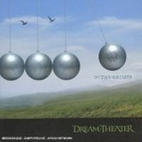 DREAM-THEATER_Octavarium