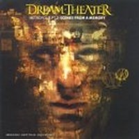 DREAM-THEATER_Scenes-From-A-Memory