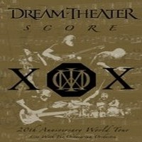 DREAM-THEATER_Score