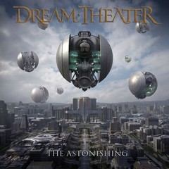DREAM-THEATER_The-Astonishing