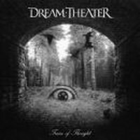 DREAM-THEATER_Train-Of-Thought