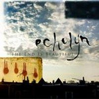 ECHOLYN_The-End-Is-Beautiful