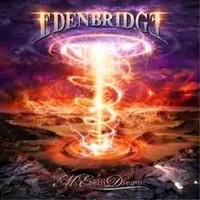 EDENBRIDGE_MyEarthDream