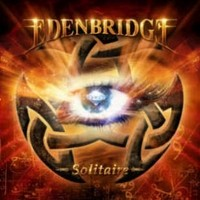 EDENBRIDGE_Solitaire