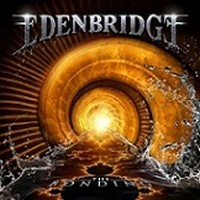 EDENBRIDGE_The-Bonding