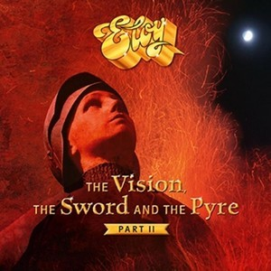 ELOY_The-Vision-the-Sword-and-the-Pyre-Part-II