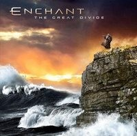 ENCHANT_The-Great-Divide