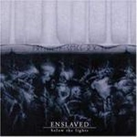 ENSLAVED_Below-The-Lights