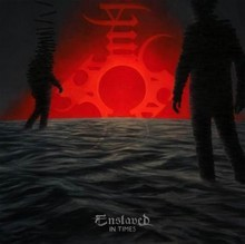 ENSLAVED_In-Times