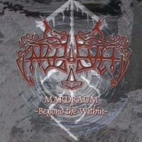 ENSLAVED_Mardraum-–-Beyond-The-Within