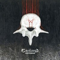 ENSLAVED_Vertebrae