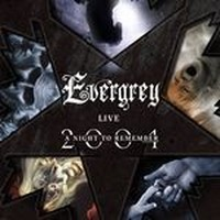 EVERGREY_A-Night-To-Remember--Dvd