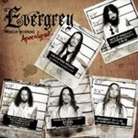 EVERGREY_Monday-Morning-Apocalypse