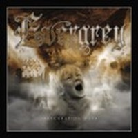EVERGREY_Recreation-Day