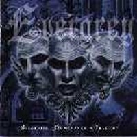 EVERGREY_Solitude-Dominance-Tragedy