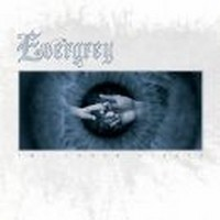 EVERGREY_The-Inner-Circle