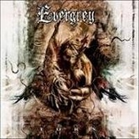EVERGREY_Torn