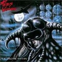 Album FATES WARNING The Spectre Within (1985)