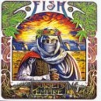 Album FISH SUNSETS ON EMPIRE
