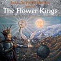 THE-FLOWER-KINGS_Back-In-The-World-Of-Adventu