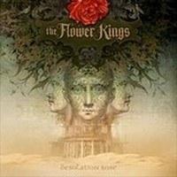 THE-FLOWER-KINGS_Desolation-Rose