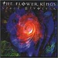 THE-FLOWER-KINGS_Space-Revolver