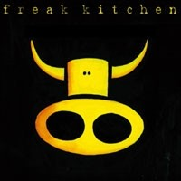 FREAK-KITCHEN_Freak-Kitchen