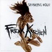 FREAK-KITCHEN_Spanking-Hour
