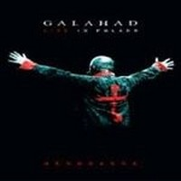 GALAHAD_Resonance