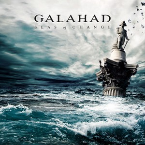 GALAHAD_Seas-of-Change