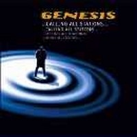 GENESIS_Calling-All-Stations