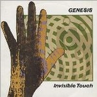 GENESIS_Invisible-Touch
