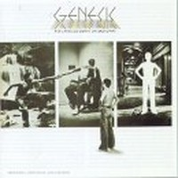 GENESIS_The-Lamb-Lies-Down-On-Broadway