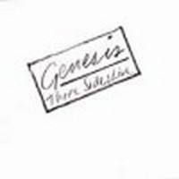 GENESIS_Three-Sides-Live