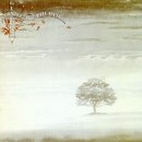 GENESIS_Wind-And-Wuthering
