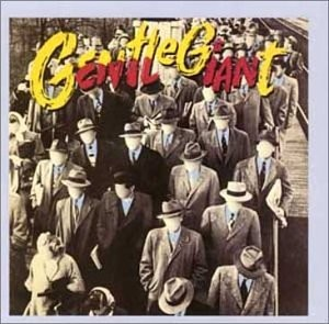 GENTLE-GIANT_Civilian