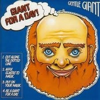 GENTLE-GIANT_Giant-For-A-Day