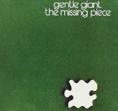 GENTLE-GIANT_The-Missing-Piece
