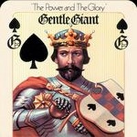 GENTLE-GIANT_The-Power-And-The-Glory