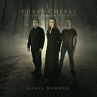 GLASS-HAMMER_Three-Cheers-For-The-Broken-Hear