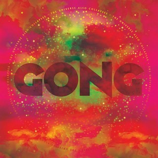 GONG_The-Universe-Also-Collapses