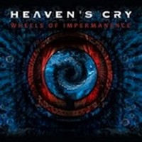 HEAVEN-S-CRY_Wheels-Of-Impermanence