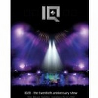 IQ_Iq--The-Twentieth-Anniversary-Show-Dvd
