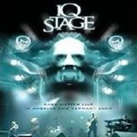 Album IQ Stage (2006)
