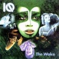 IQ_The-Wake