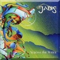 JADIS_Across-The-Water