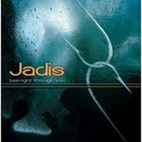 JADIS_See-Right-Through-You